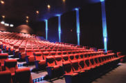 Cinemax_Eternity-Mall-Thane