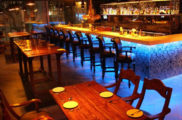 Lounge-Bar-Brewsky-Bangalore