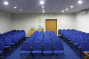 Potters House Church, Pune