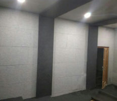 Patil Home Theater Pune