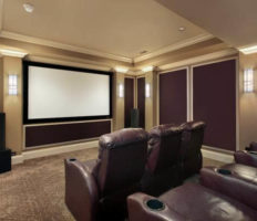 Home_Theater Grande