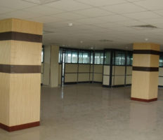 Passport Office_Chennai
