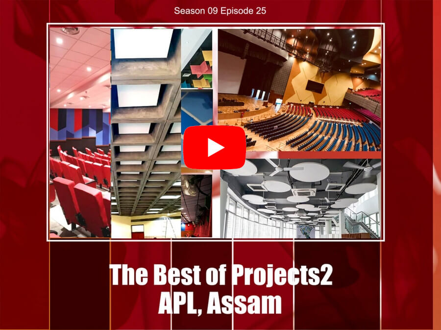 The Best of Projects2 – APL Assam